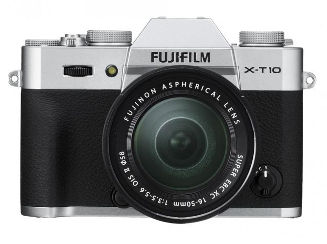 X-T10_front-silver16-50mm-670x499.jpg