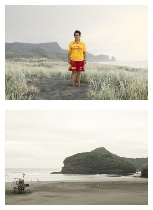 Bethells Beach_Auckland # 2
