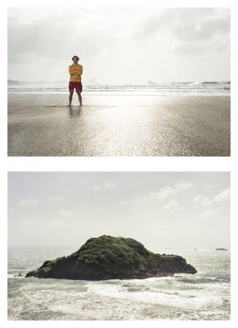 Fitzroy & Back Beaches_Taranaki
