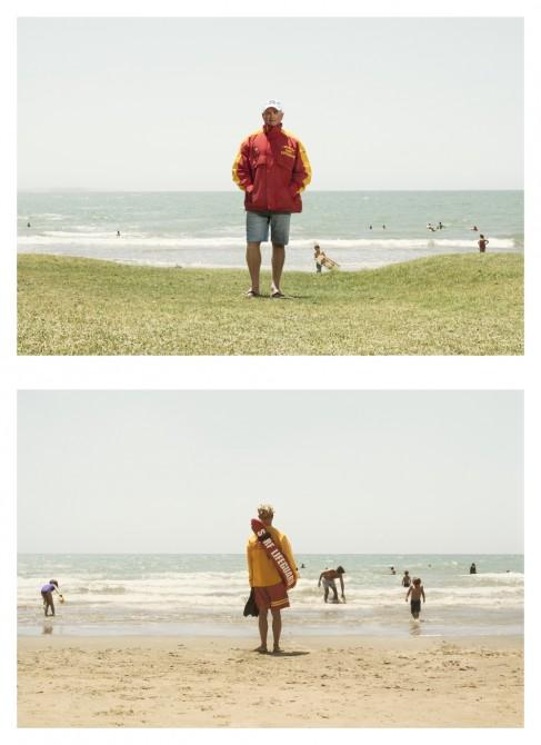 Orewa Beach_Auckland
