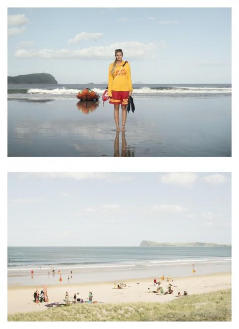 Pauanui Beach_Coromandel