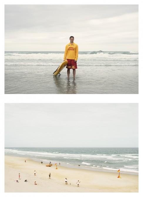 St Clair & St Kilda Beaches Dunedin