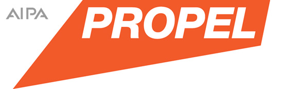 Propel_Orange_logo2