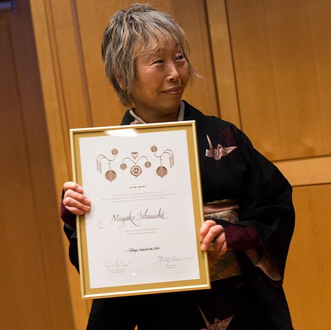 hasselblad-award2014-8