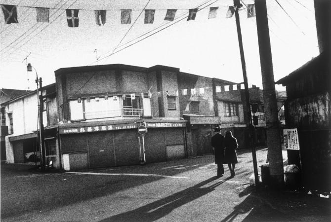 01 YokosukaStory30