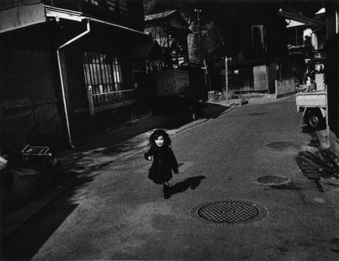 02 YokosukaStory98