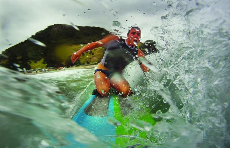 11-wkt-surf7