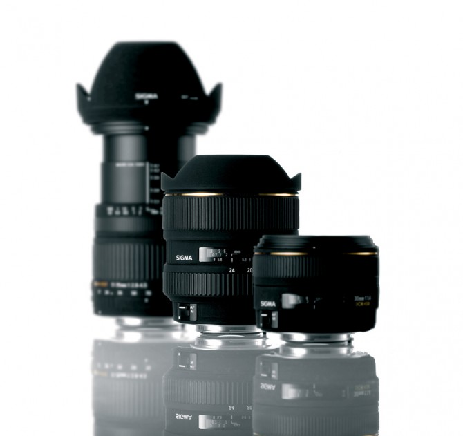 01 Apoty grand prize sigma lenses