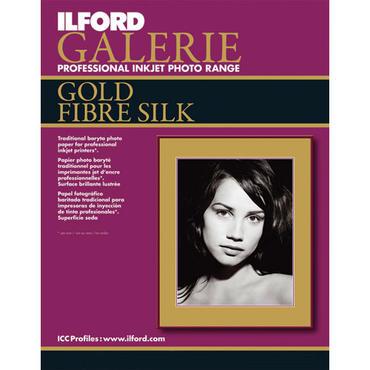 ilford-galerie-gold-fibre-silk