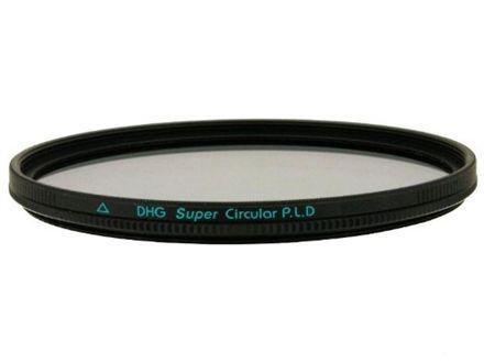 16a Marumi Super DHG Circular PLD