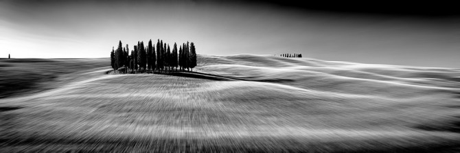 EPSON_Pano_Awards_2013-Press_Release