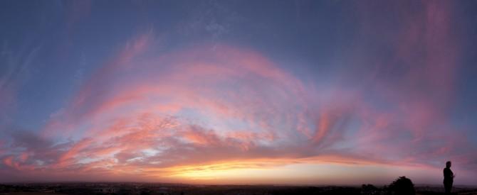 Manukau Sunset B