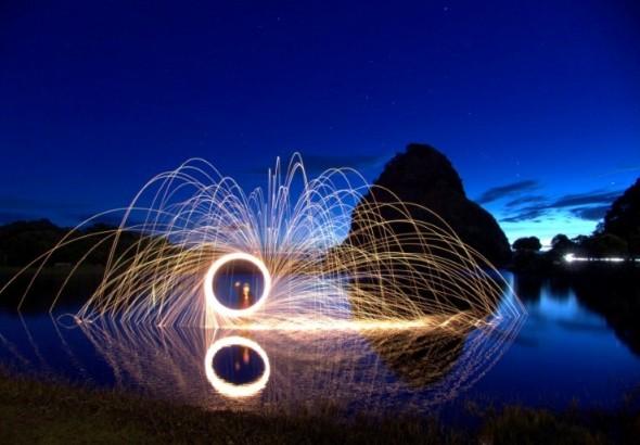 Mirjam-van-Sabben-Through Fire And Water For You