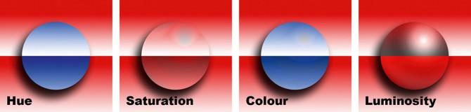 08 - Colour Blend Modes