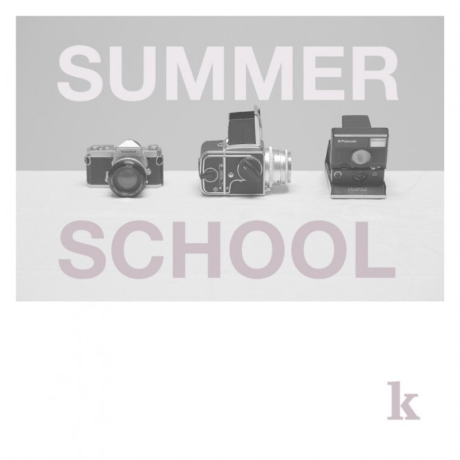 kss_nz14_summer_school_web1_square_1024x1024