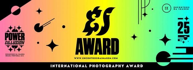 EI_Award_Cover_v2-08