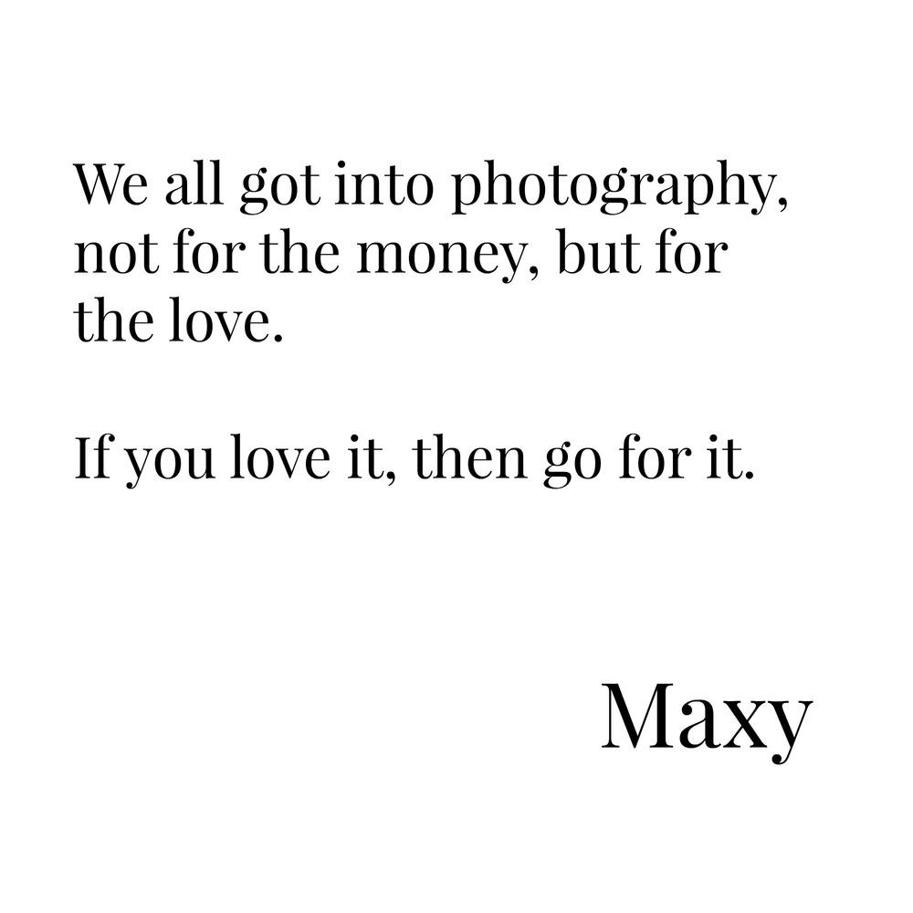 Maxy.jpg