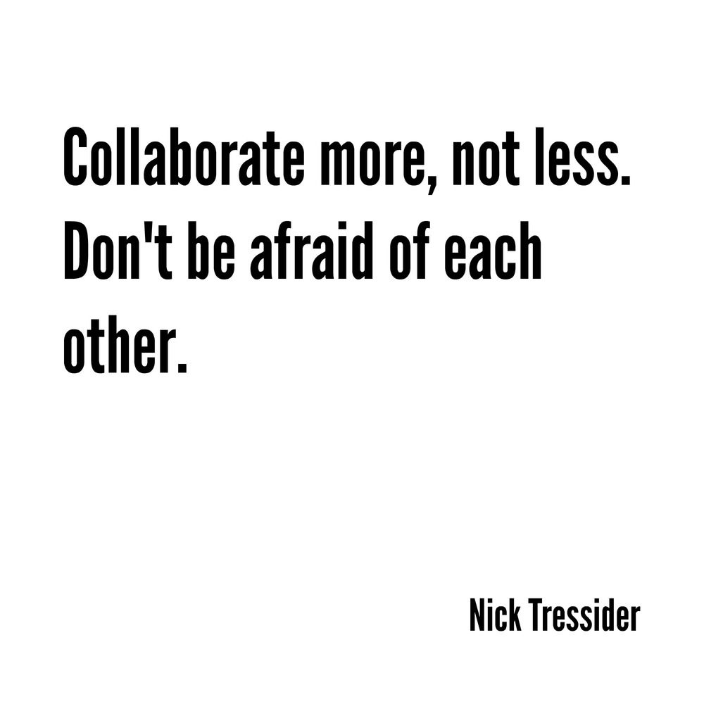 Nick Tressider.jpg