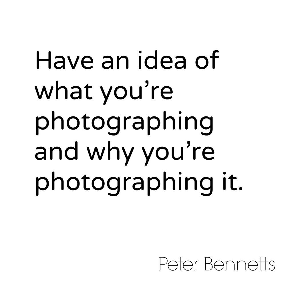 Peter Bennetts.jpg