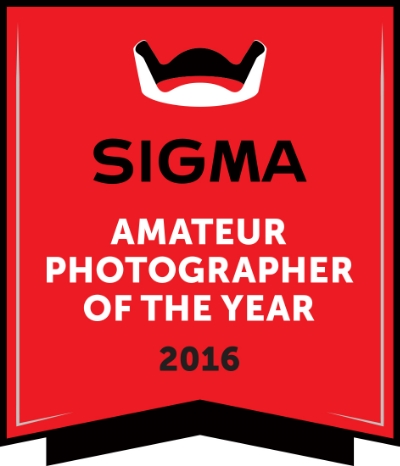 Sigma APoTY 2016 Logo.jpg