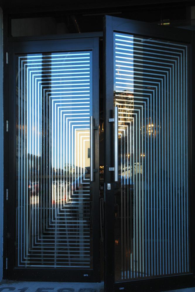 C1 Espresso Doors.jpg