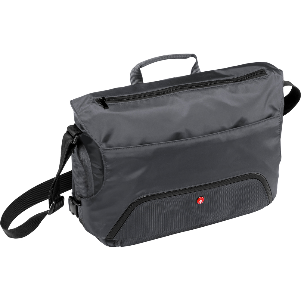 manfrotto_mb_ma_m_gy_large_active_messenger_bag_1194097.jpg