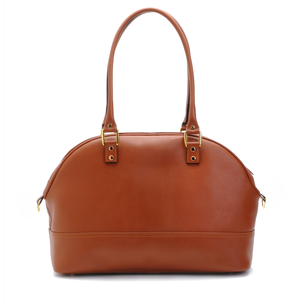ONA 'The Chelsea' bowler bag