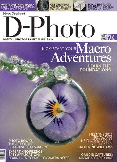 DP_74_Cover_1024x1024.jpg