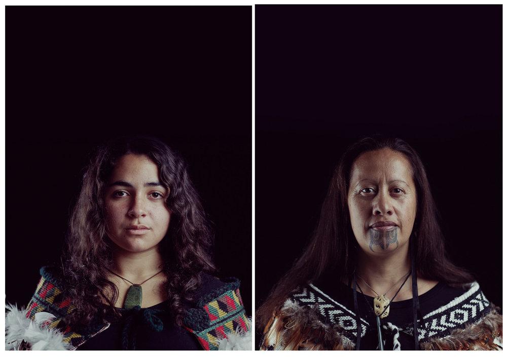 Puanga Tangata Whenua Portraits by CELT 5.jpg