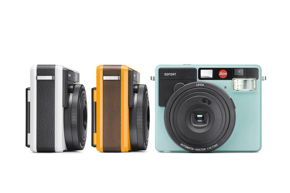Leica Sofort_Group.jpg
