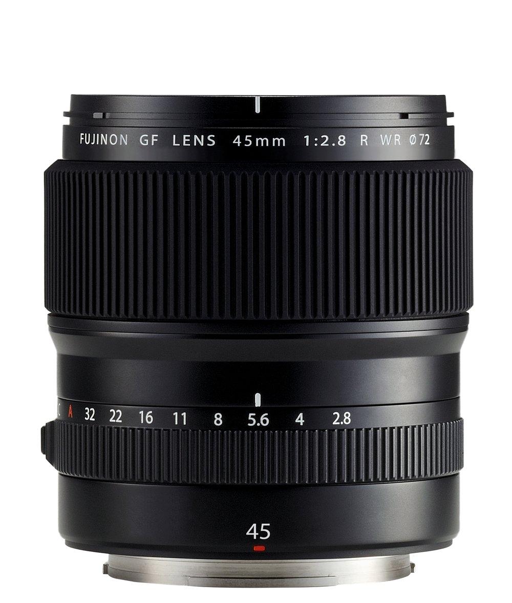 GFLens45mm.jpg
