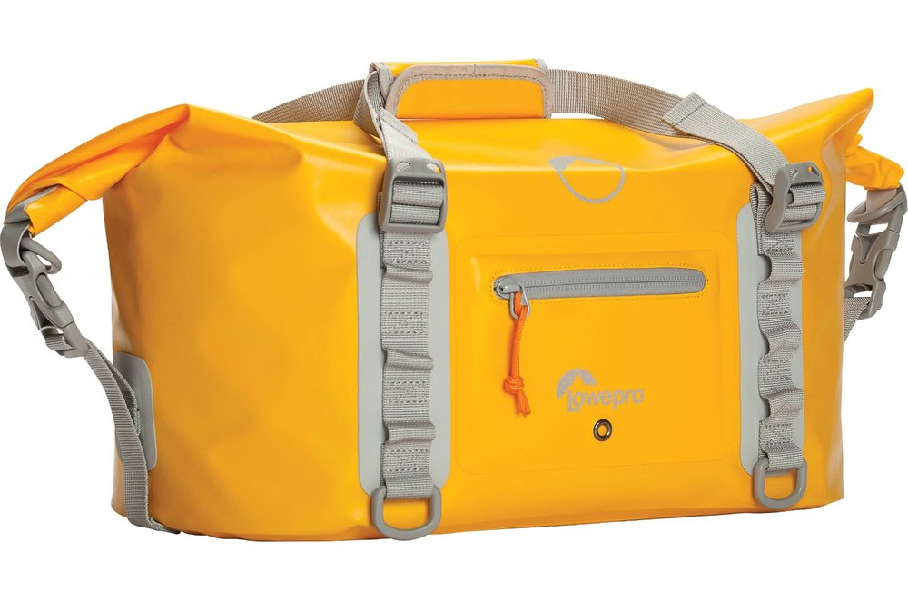 2nd-Prize-Lowepro-DryZone-Duffle-Bag-20l.jpg