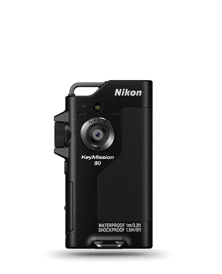 3rd Prize Nikon KeyMission 80.jpg