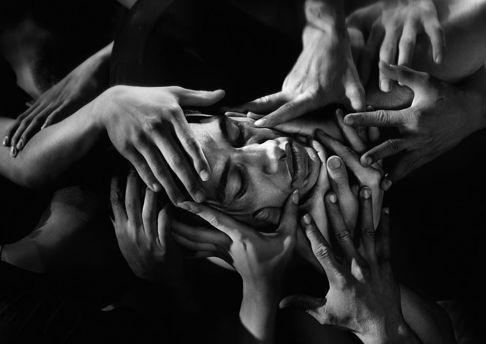 Awa (Atamira Dance Company) by Osborne Shiwan 4.png