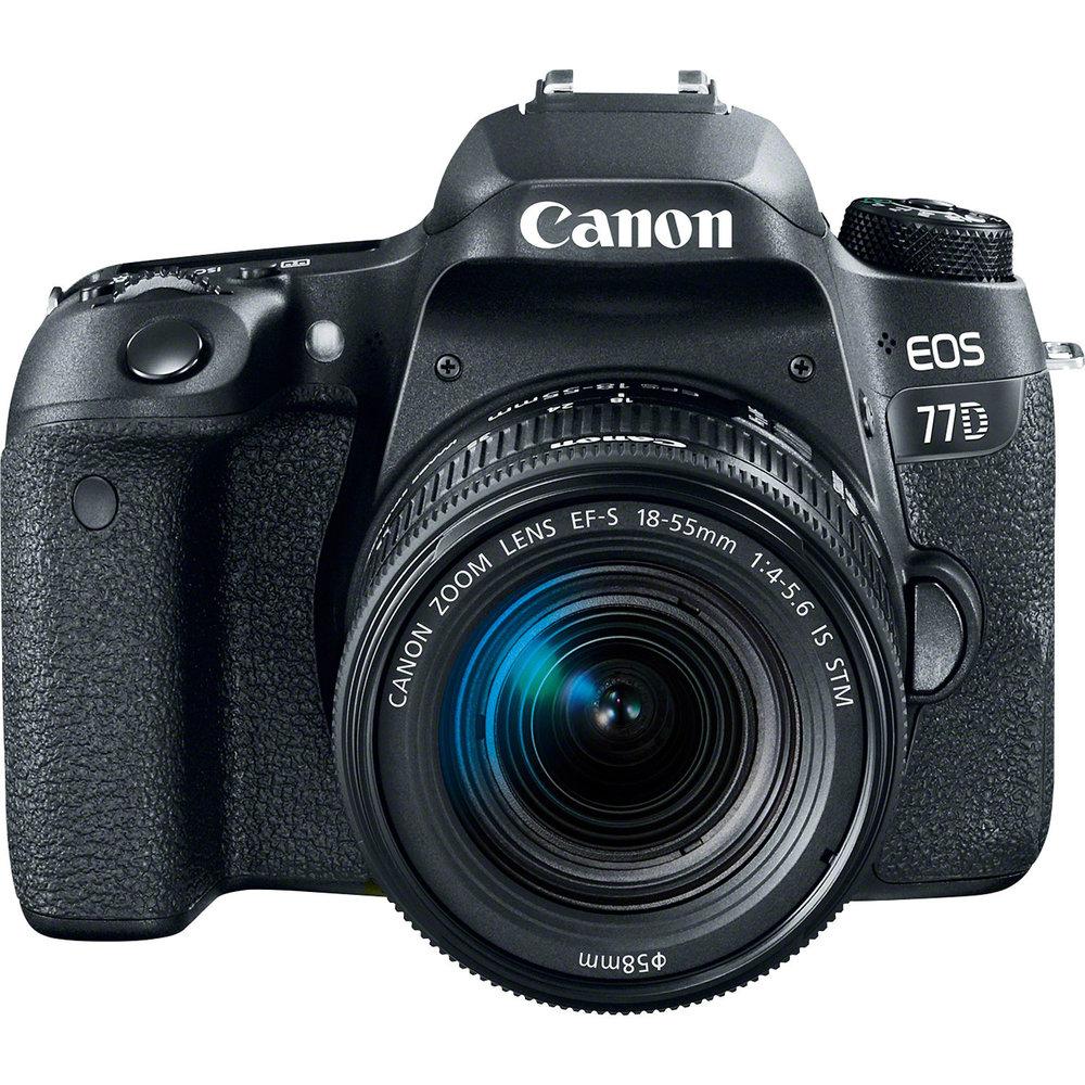 Canon EOS 77D.jpg