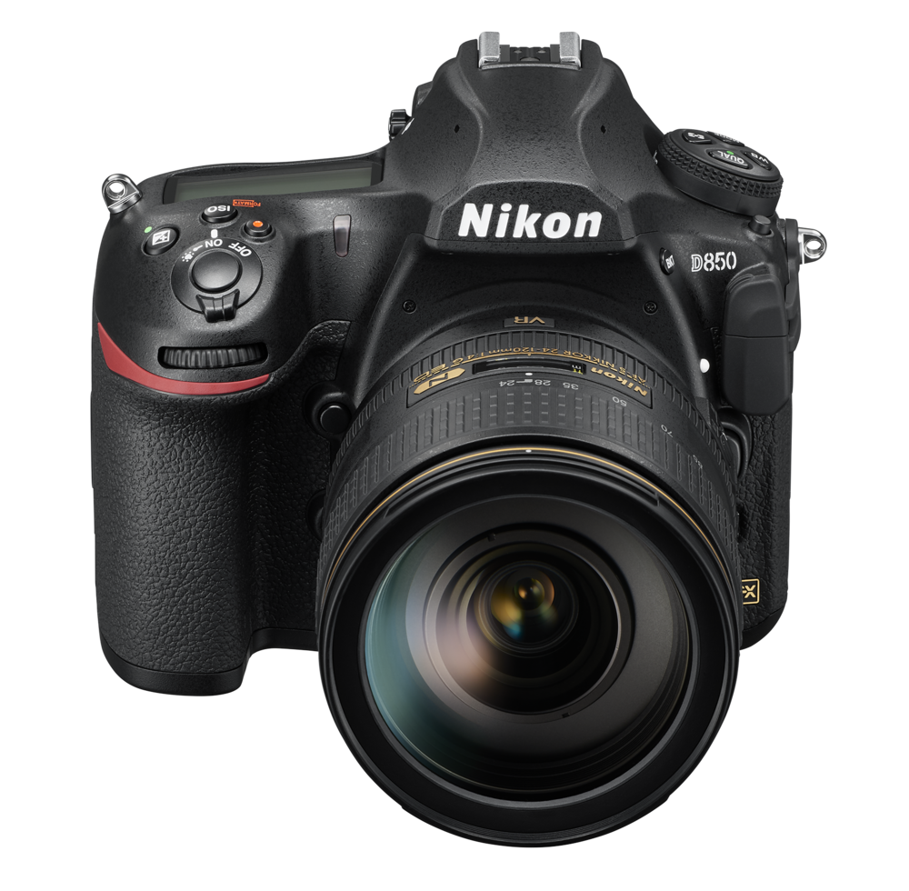 D850_24_120_fronttop.png