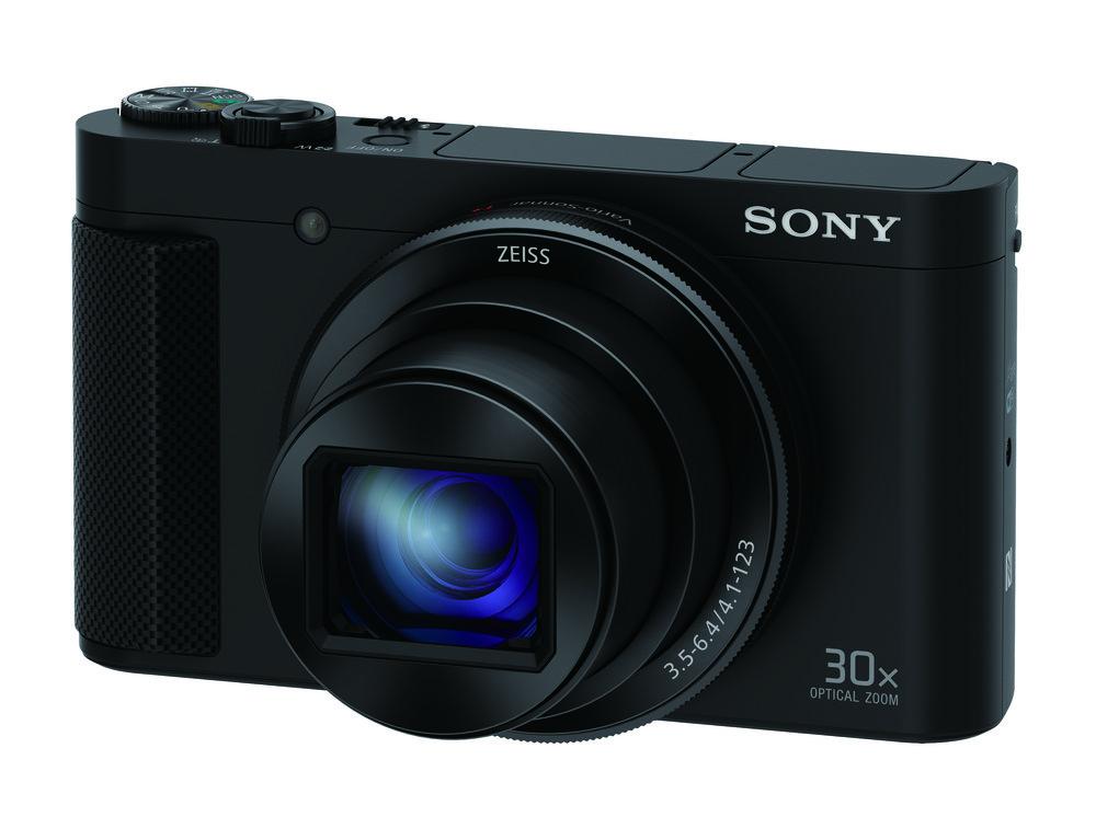 HX90.jpg