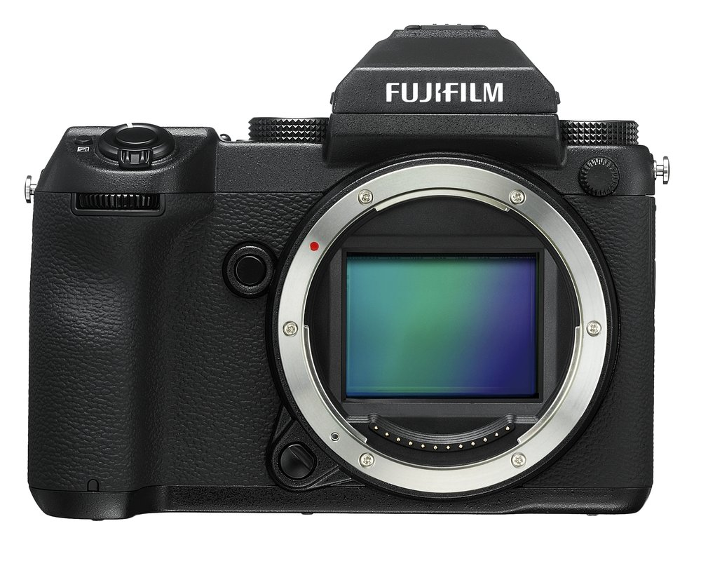 GFX_50S_Front+EVF.jpg