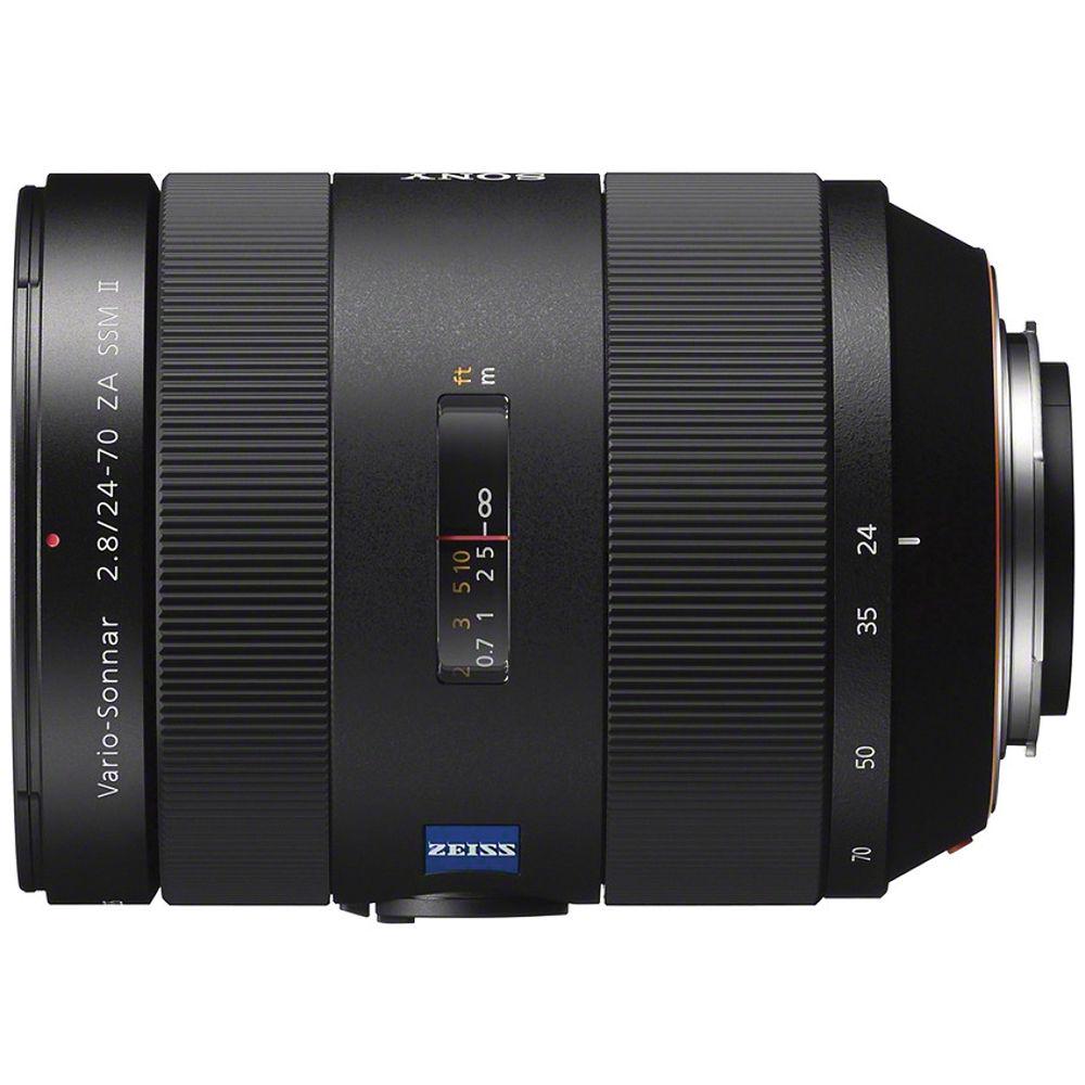 Sony Vario-Sonnar T 24-70mm f2.8 ZA SSM II lens_.jpg
