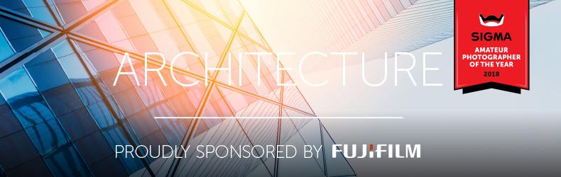 Architecture-790x250.jpg