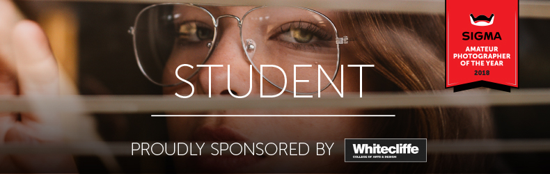 Student-790x250.jpg