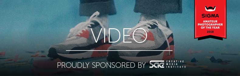 Video-790x250.jpg