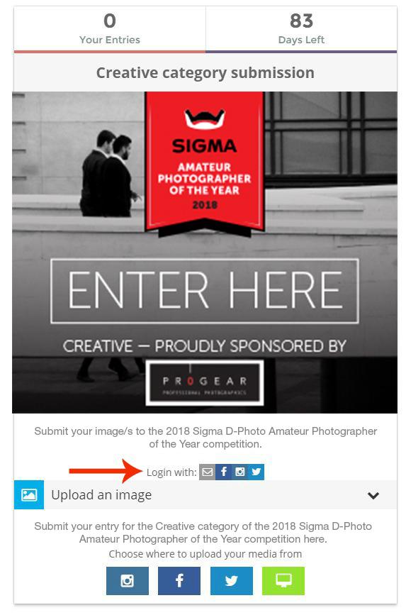 HELP 1 copy copy.jpg