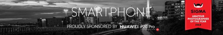 Smartphone-760x120.jpg