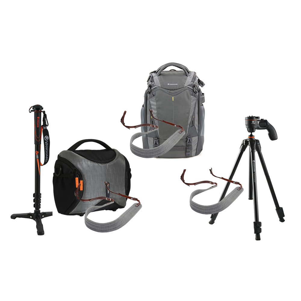 People - Sponsored by ProfotoFirst prize: Vanguard Alta Sky backpack and an Ona leather camera strap , worth $650Second prize: Vanguard Veo monopod with a Oslo shoulder bag and Ona leather camera strap, worth $350Third prize: Vanguard AGH tripod and an Ona leather camera strap, worth $310