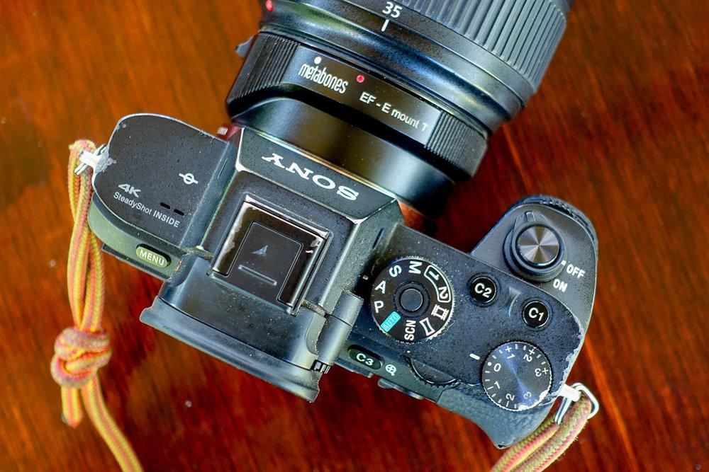 RX1000618-8718.jpg