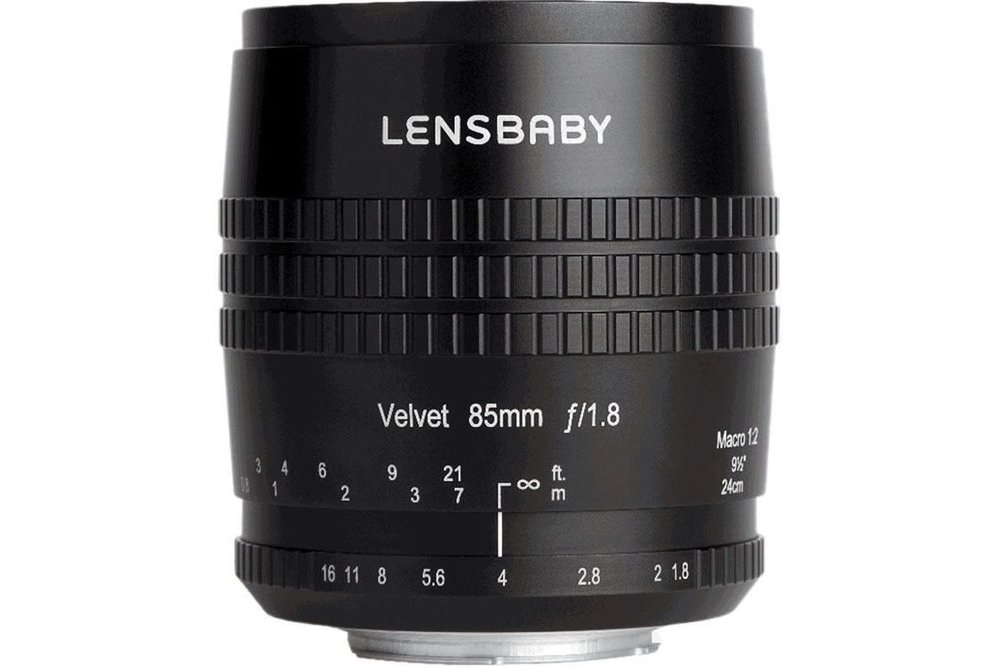 Velvet 85mm f1.8.jpg