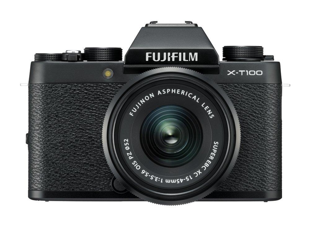 X-T100_Black_Front+XC15-45mmB.jpg