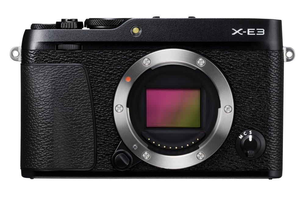 X-E3_Black_Front (1).jpg