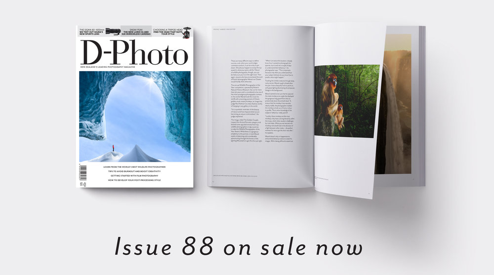 Magazine-Mockup-Dphoto.jpg